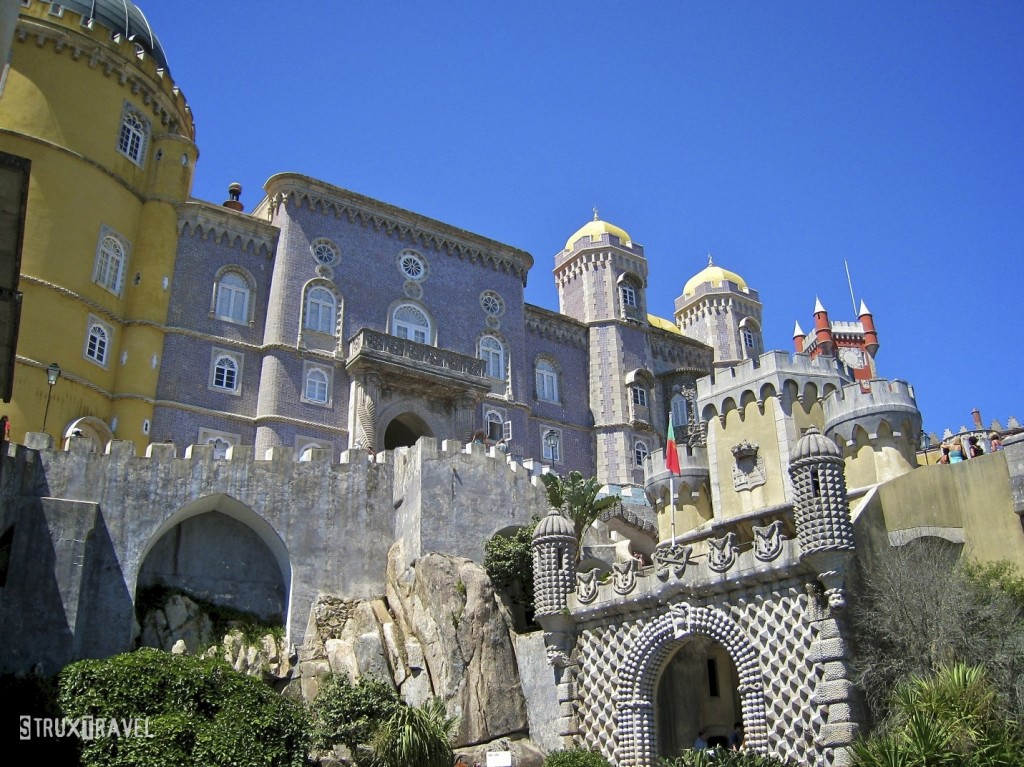 King Ferdinand And Queen Isabella Castle King ferdinand and queenKing Ferdinand And Queen Isabella Castle