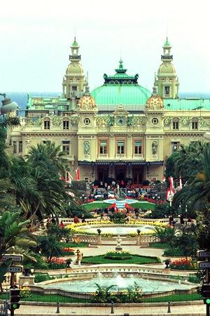 grand online casino casino charm