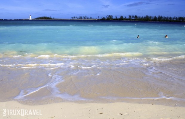 """Only have a brief stop in Nassau while on a Caribbean cruise? No problem! Here are a few of the """"must see"""" sights. If you plan your day out well you should be able to hit most, if not all, of these. Nassau is the capital and largest city of..."""