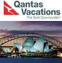 Australia Air Passes