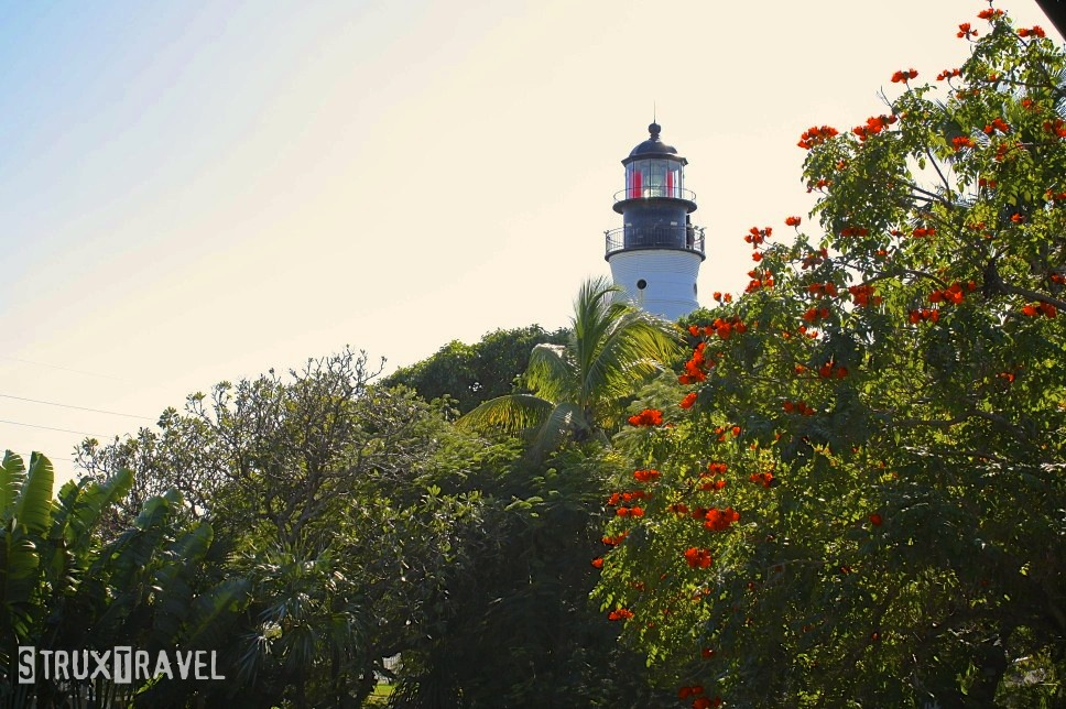 photo essay lighthouses of the world travel key west florida