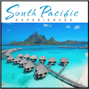 Tahiti & Fiji Vacations